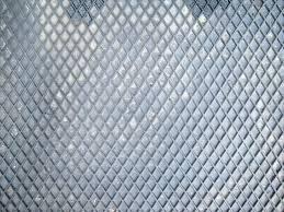 Ford Focus gumiszőnyeg a rozsdásodás meggátolására