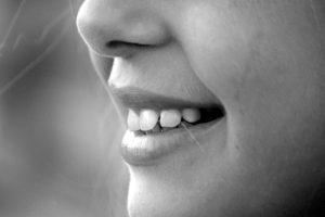 Genitális herpesz és ajakherpesz kezelés házilag