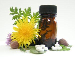 Homeopátia szerek jelentése és infók