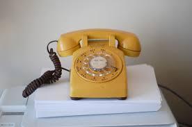 Invitel VoIP telefonnal