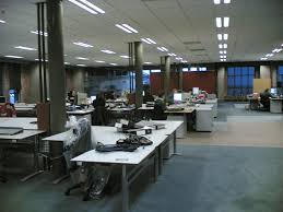 Belvárosi iroda
