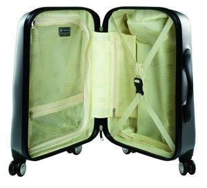 3243fc260814 Mit tartogat a vevőknek a bőrönd bolt? - BéBé fermixBéBé fermix