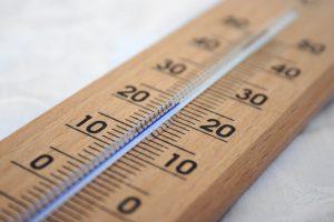 termosztat WIFI