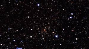 A csillagok érdekes égitestek
