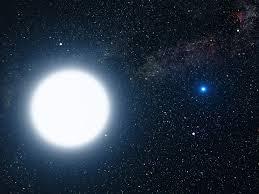 Lényeges a csillag luminozitása