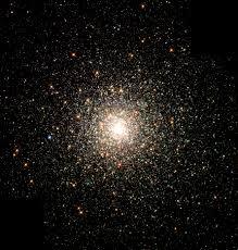 A csillagok rendkívül érdekesek
