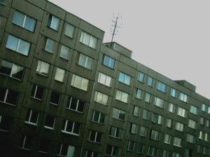 Eladó lakás Győr