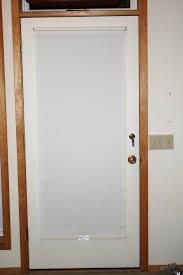 Divatos a fehér beltéri ajtó