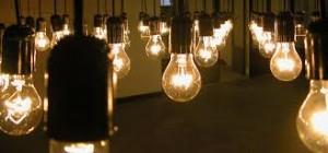 Változatos fényforrások
