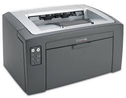 A használt nyomtató előnyei