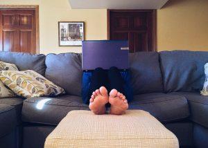 kanapé olcsón