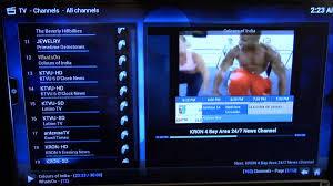 Teljesen új élményt nyújt az interaktív tv