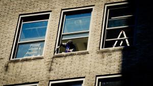Kedvező ablakcsere