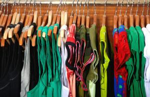 Lány ruhák