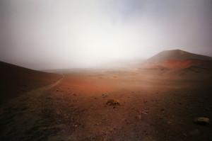 Mentőexpedíció a Marson