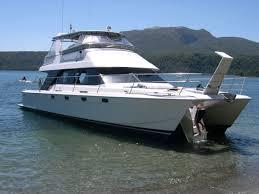 Motoroshajó bérlés nyári pihenéshez