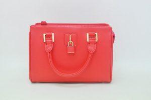 női táska olcsón