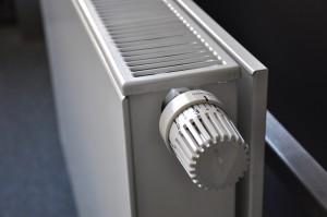 Minőségi radiátorok