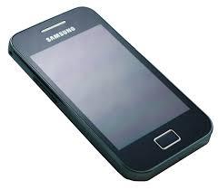 Samsung mobil