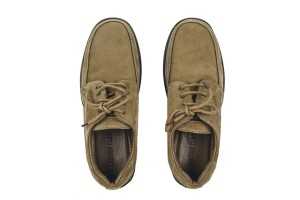 Férfi alkalmi cipő