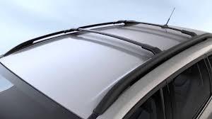 Gazdaságos a tetőcsomagtartó bérlés