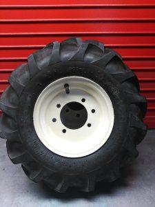 Strapabíró traktor gumik