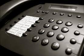 Legyenek minőségiek az üzleti telefonok