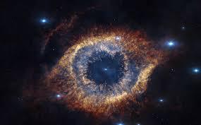 A világegyetem méretei elképesztőek